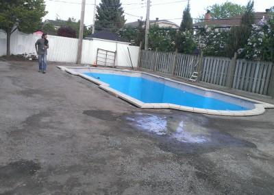 Projet Contour de piscine 0506