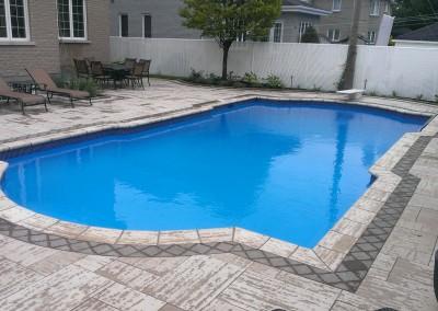 Projet Contour de piscine 0752